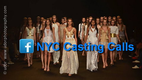 http://surrealities.net/storage/cache/images/000/059/FB-NYC-Casting-Calls-Cover,medium.1467043982.jpg